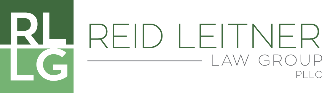 Reid Leitner Law Group, PLLC